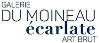 Galerie du moineau écarlate